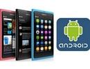 Lãnh đạo Nokia xác nhận sẽ trở lại thị trường smartphone vào năm sau