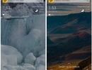 Tự động thay đổi hình nền trên Android giúp sinh động và độc đáo hơn