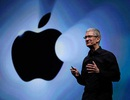 """CEO Apple, Microsoft góp mặt trong """"100 người ảnh hưởng nhất"""" 2015"""