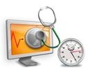 Giúp máy tính chạy nhanh như mới với phần mềm chuyên nghiệp