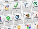 Tuyệt chiêu kích hoạt nhanh các phần mềm trên Windows chỉ bằng một nút bấm