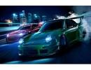 EA tung loạt ảnh chính thức và video đầu tiên về Need for Speed phiên bản mới