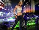 EA trình làng game đua xe đình đám Need for Speed phiên bản mới ngày 21/5