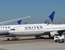 Hãng hàng không United Airlines treo thưởng để kêu gọi hacker tấn công mình