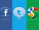 Chính phủ Nga cảnh báo có thể sẽ chặn Google, Facebook và Twitter