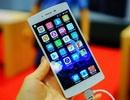 Loạt smartphone có cùng cấu hình với Bphone đang bán trên thị trường