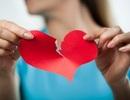 Ứng dụng di động giúp nói lời chia tay người tình