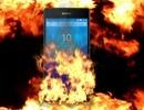 Sony thừa nhận Xperia Z3+ và Xperia Z4 gặp tình trạng quá nhiệt