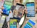 Google tư vấn người dùng chọn smartphone Android phù hợp