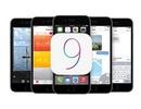 Clip ý tưởng về những tính năng mới sẽ xuất hiện trên iOS 9