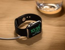 Những tính năng nổi bật trên watchOS 2.0 dành cho Apple Watch