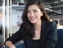 Google bổ nhiệm nữ Giám đốc tiếp thị người Việt tại Việt Nam