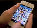 Instagram cho phép chia sẻ ảnh độ phân giải cao