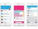 Microsoft ra mắt ứng dụng email siêu nhẹ dành cho iOS