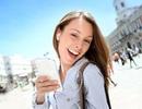 """Những sản phẩm """"tiên phong"""" trên thị trường smartphone (Phần 3)"""