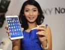 """Những sản phẩm """"tiên phong"""" trên thị trường smartphone (Phần 2)"""