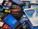 Top 10 smartphone cho hiệu suất tốt nhất trong nửa đầu năm 2015