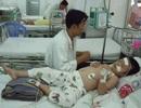 Liên tiếp 3 trẻ tử vong vì sốt xuất huyết trong tuần