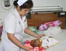 Bỉ giúp phía Nam giảm gánh nặng bệnh tiêu hóa ở trẻ