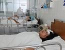 Không cứu được đôi chân của nạn nhân nằm liệt dưới mương