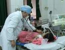 Làm thịt vịt ốm, cô gái trẻ nhiễm cúm A/H5N1