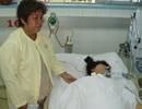 Bệnh nhân tử vong vì 3 bệnh viện không phát hiện ra... sốt xuất huyết