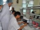 TPHCM: Đầu tư hơn 35 tỷ đồng phát triển nhân lực Y tế