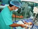 Phát hiện sớm bệnh tim bẩm sinh giúp điều trị hiệu quả
