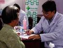 Khám miễn phí bệnh tim mạch tại Bến Tre, Bà Rịa - Vũng Tàu