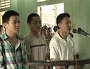 51 năm tù cho ba kẻ buôn bán ma túy xuyên tỉnh
