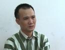 Hà Nội: Nước mắt muộn màng của kẻ giết người tại ngân hàng