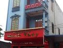 Hung thủ cướp tiệm vàng ở Thái Nguyên từng cướp vàng trước đó 1 tuần