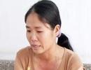 Dùng thuốc chuột hại mẹ chồng bất thành