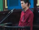 """Ngày tàn của Thái """"ôn""""- gã giang hồ bắn người trong vũ trường 030"""