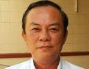 Nguyên Chánh văn phòng UBND tỉnh Bạc Liêu bị đề nghị mức án 7-8 năm tù