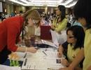 Gần 100 trường ĐH, CĐ Hoa Kỳ tham dự Triển lãm Giáo dục tại Việt Nam