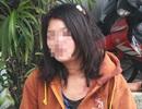 Kiều nữ bị đánh đập vì đòi nợ 5 triệu đồng