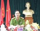 Vụ nổ súng tại Đồng Nai: Hai CSGT bị thương rất nặng