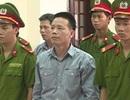 Hôm nay, xét xử vụ ông Đoàn Văn Vươn kiện UBND huyện Tiên Lãng