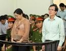 """Lê Quốc Quân bị phạt 30 tháng tù về tội """"Trốn thuế"""""""
