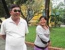 Trắng án sau 1 năm ngồi tù vì lấy tiền và vàng của vợ
