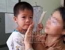 Bắt cóc trẻ em tại bệnh viện Từ Dũ, ra đến Hà Nội thì lộ tẩy