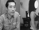 Hà Nội: Bắt kẻ điều hành trang web môi giới mại dâm qua mạng