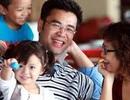 Chọn gói cước di động nào cho cả gia đình?
