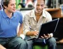 Học Sau đại học tại Autralia: Mở rộng triển vọng nghề nghiệp