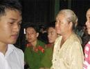 Nam sinh viên giết cha được cải tử nhờ luật sư