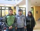 Hà Nội: Sinh viên giả danh Cảnh sát hình sự, lừa đảo gần 700 triệu đồng