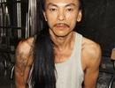 """Vụ bắt Quang """"tóc dài"""": Phó Thủ tướng gửi thư khen công an"""