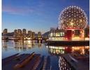 Hội thảo du học và học bổng Canada 2014