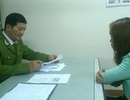 Cô gái nghèo bị ép lấy chồng khuyết tật người nước ngoài trừ nợ